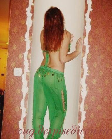 Проститутки питера секс в одежде